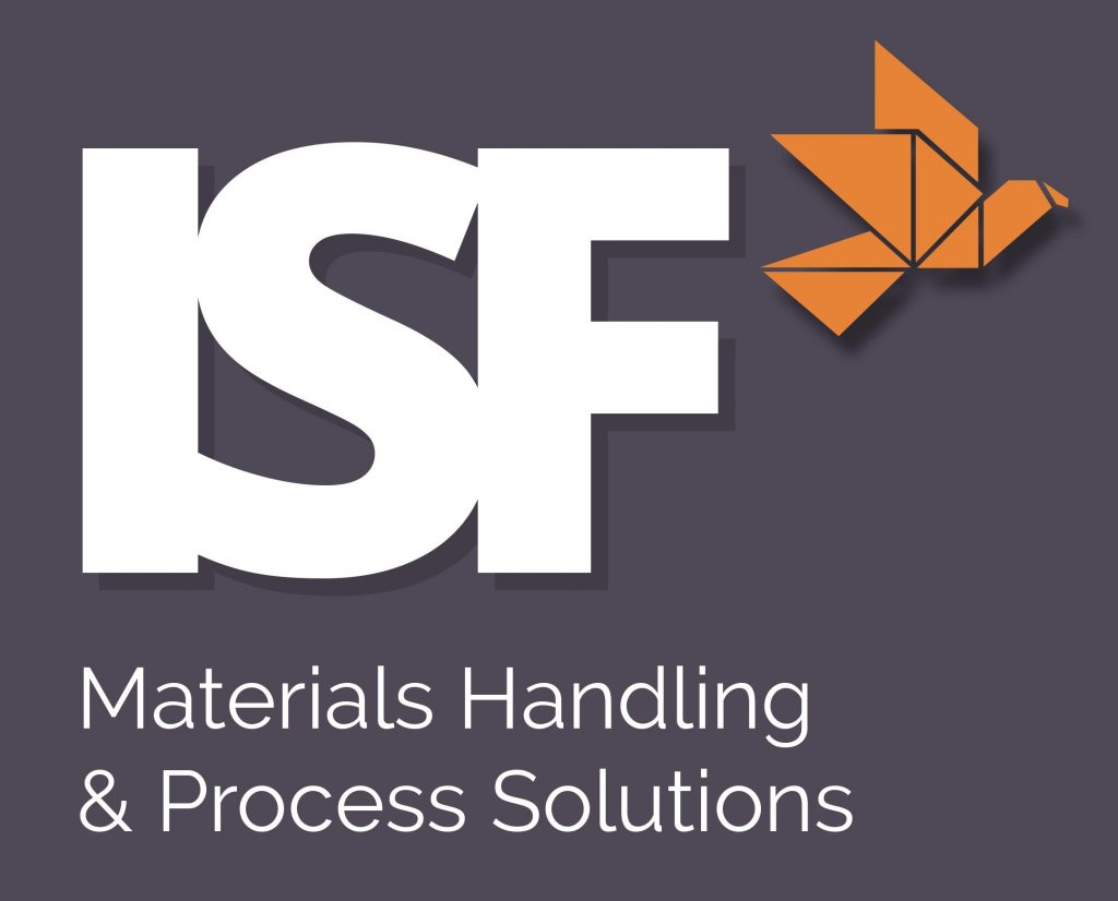 ISF Materials Handling & Process Solutions